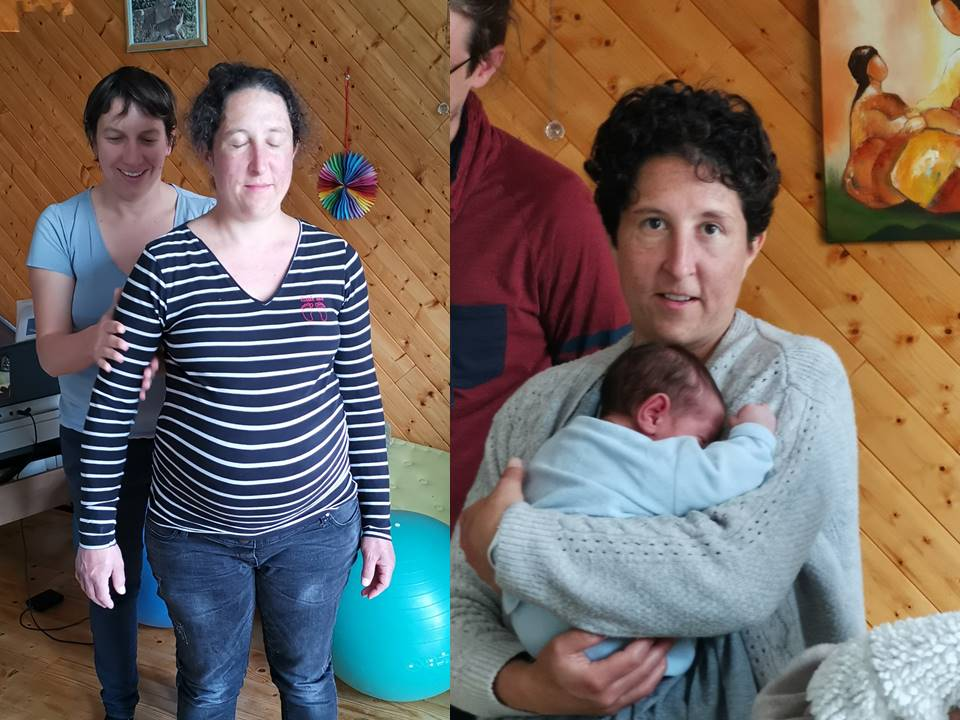 chant-prenatal-post-natal-53